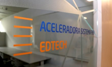 Sistema Fiep promove encontro do HUB de Universidades Corporativas